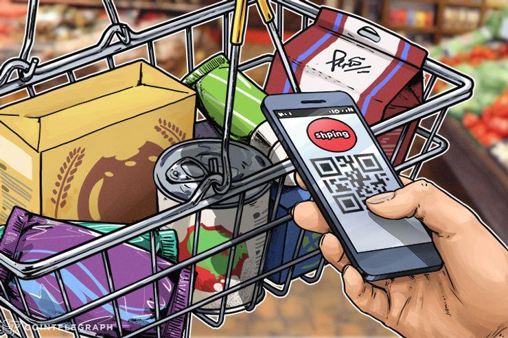 Poder ao povo: Uma plataforma descentralizada liga consumidores ao varejo