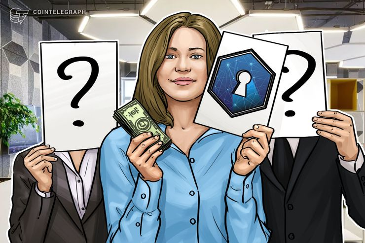 Marketplace Aims To Resell Personal Data And Create Passive Income Stream for Users