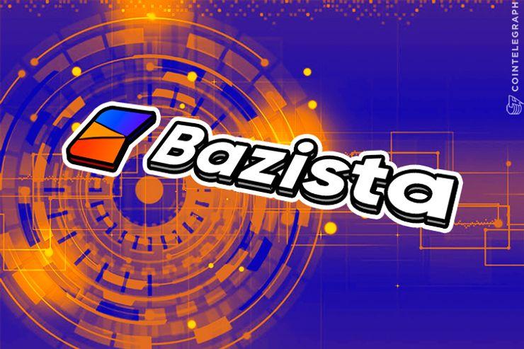 Bazista: Simple yet Incredible!