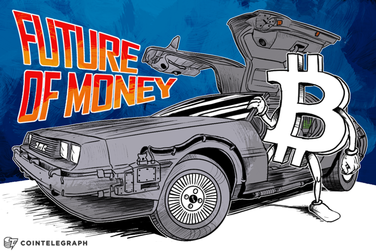 15 Amazing Ways Bitcoin Changes the Future of Money