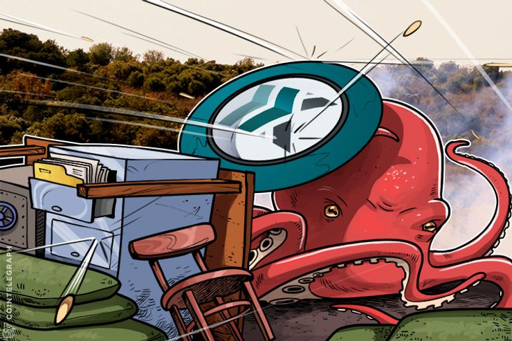 Bitcoin Exchanges Kraken, Poloniex To Be Scrutinized For Possible Insider Trading, Manipulation