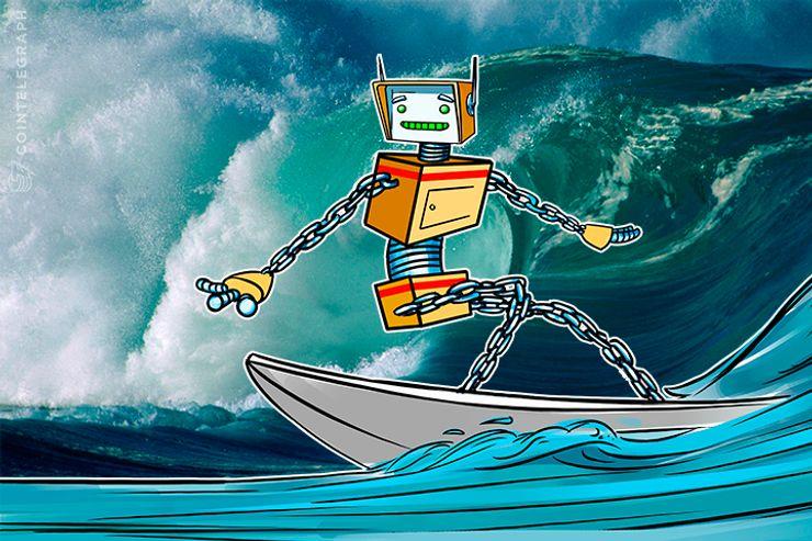 Malta revela comitê assessor de Blockchain