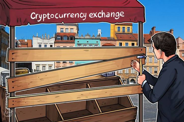 Bank Shutout Forces Major Polish Crypto Exchange to Move to Malta