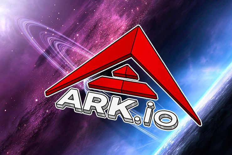 ARK Cryptocurrency Unveils New Testnet with Mobile and Desktop Clients