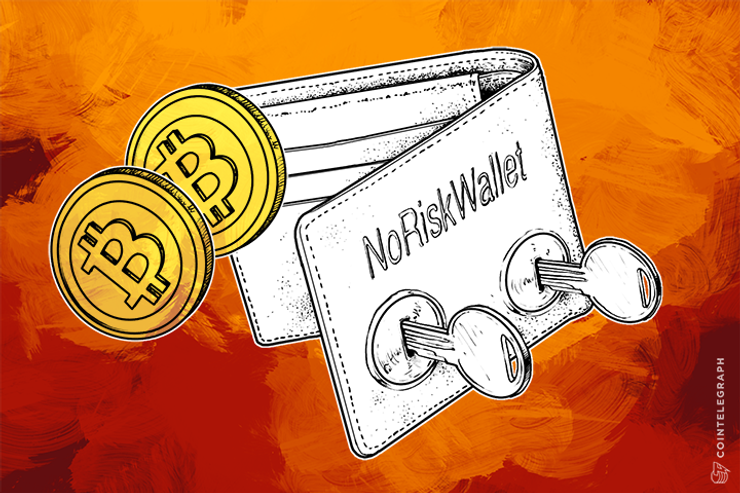 Amsterdam Bitcoin Hackathon Winner Discovers Way To Remove Confirmations