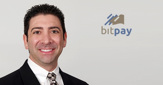 Bitcoin Foundation introduces BitPay as new Gold Member