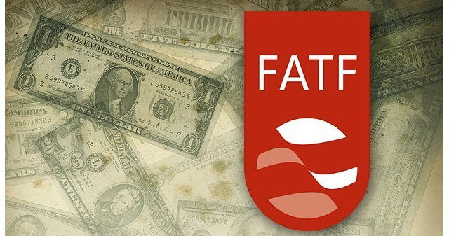 Notes from FATF's Private Sector Consultation