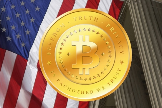 The US Government's Vendetta Against Bitcoin Is Unacceptable
