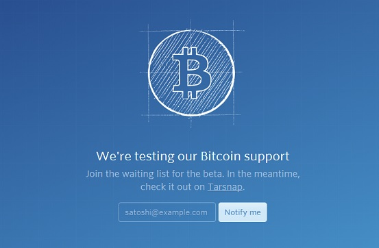 Payment processor Stripe experimenting with Bitcoin acceptance
