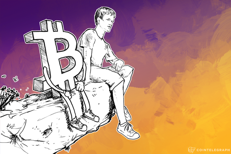 Vitalik Buterin Challenges the Idea of 'Bitcoin Dominance Maximalism' (Op-Ed)