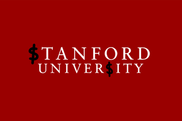 Stanford University Offers Cryptography Course for Free on Coursera