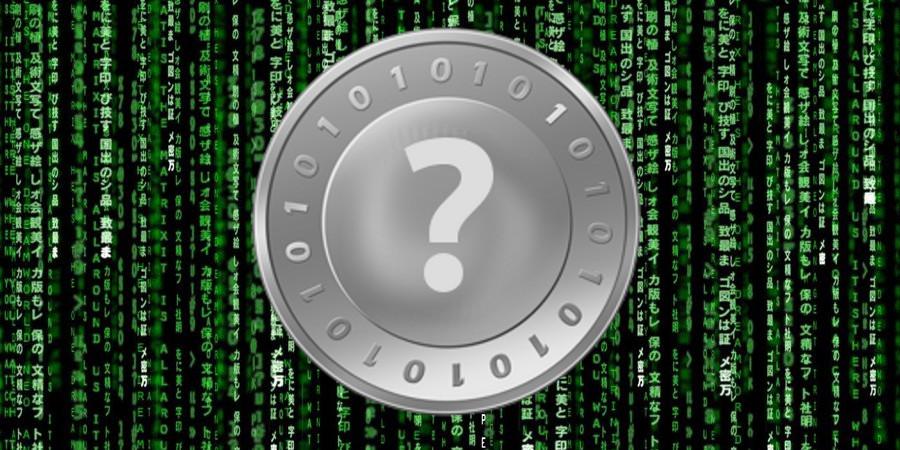 Cryptoauction instead of eBay