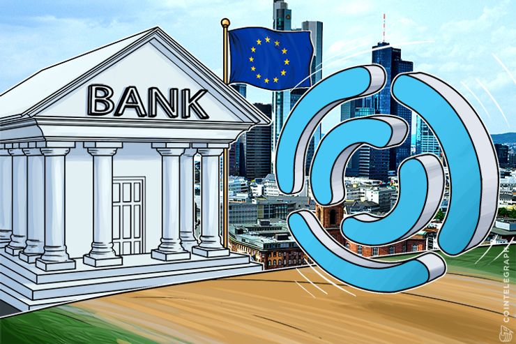 Eat or Be Eaten: Token Empowers Banks in Complying with PSD2