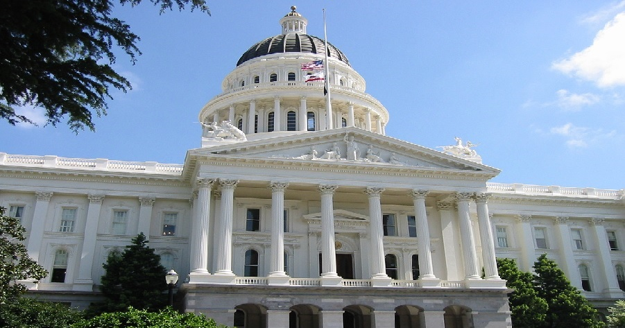 California amendment to Money Transmission Act a benefit to Bitcoin