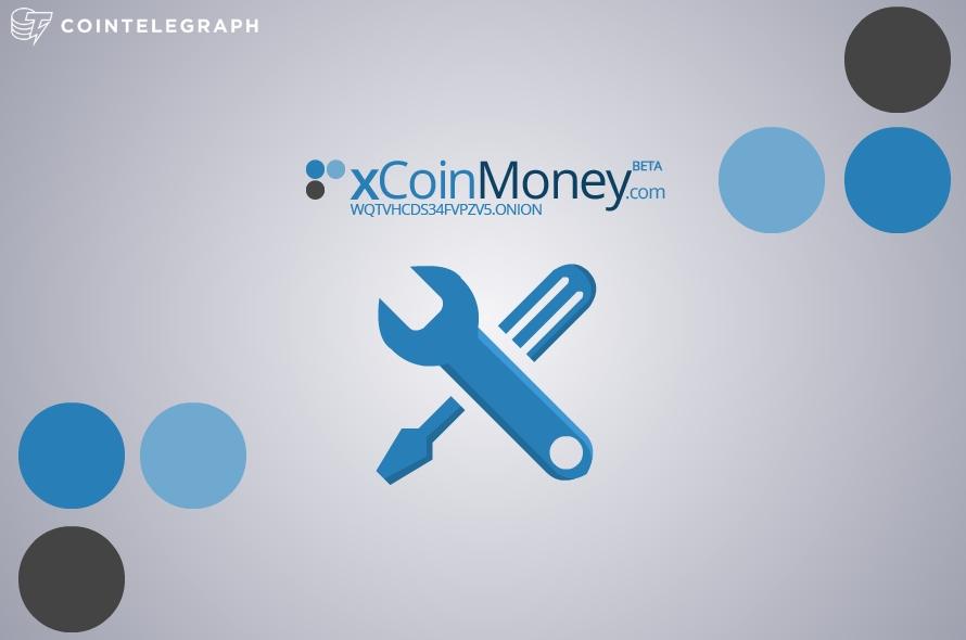 xCoinMoney: Jack of All Trades