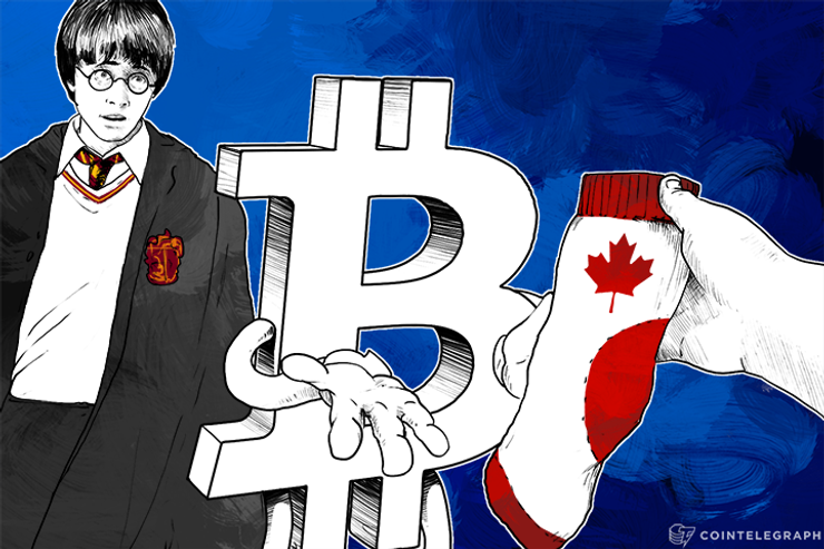Canadian Senate Rules in Favor of 'An Almost Hands-Off Approach' to Bitcoin