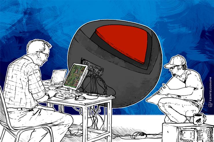 BitPay Announces Large-Scale Improvements to Bitcore, the JavaScript API