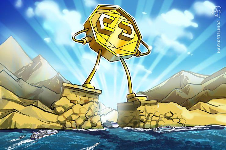 El próximo capítulo de Blockchain es la consolidación del mercado: Opinión de Expertos
