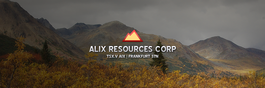 Canada's Alix Resources paying contractor in Bitcoin