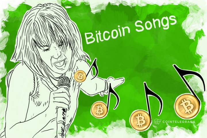 Have you caught Bitcoin fever?