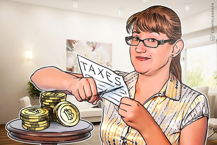 Australia Moves to Remove 'Double Taxation' on Digital Currency