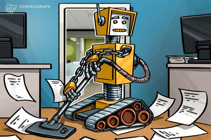 """Vajoming usvaja predlog zakona kojim """"ublažava"""" zakone o hartijama od vrednosti za neke blokčein tokene"""