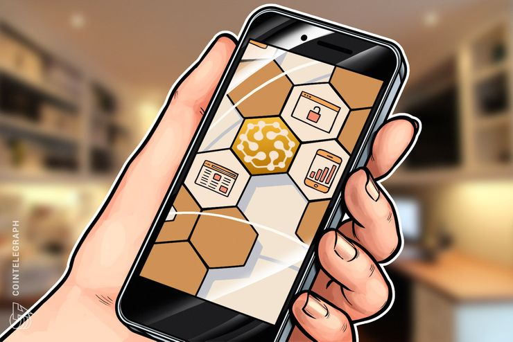 Blockchain Platform to Challenge App Stores With 'Borderless Payments'-image