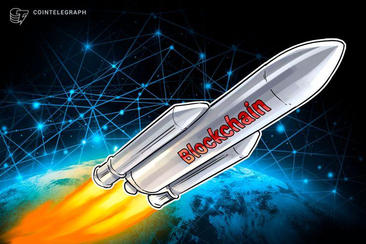 Dos exlíderes de JPMorgan Blockchain revelan nueva empresa descentralizada de la tienda de aplicaciones