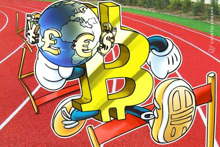 Russia, Japan Consider Joint Digital Currency For Kuril Islands