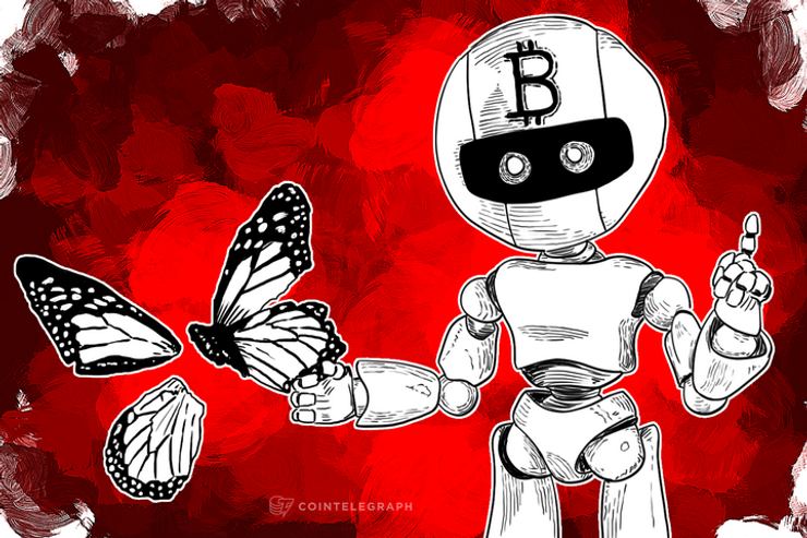 Butterfly Labs vs. Robogate: A Revealing Case Study in Justice