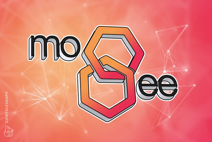 MoBee - Synergy of Blockchain And Telecom Market