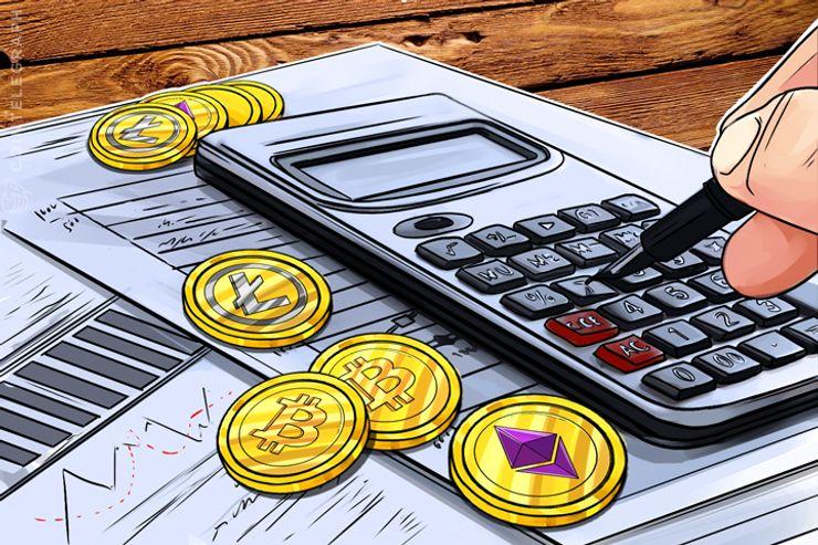 Bitcoin, Ethereum e Litecoin: Análise de preço, 24 de agosto