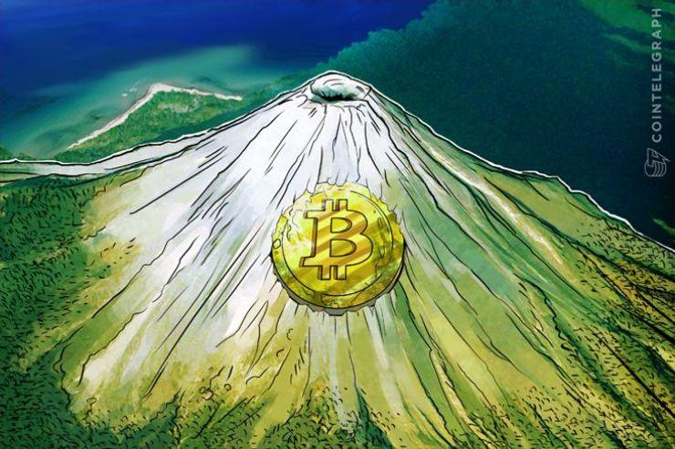Goldman Sachs predice la consolidación del precio de Bitcoin alrededor de $8,000 antes de continuar hacia arriba