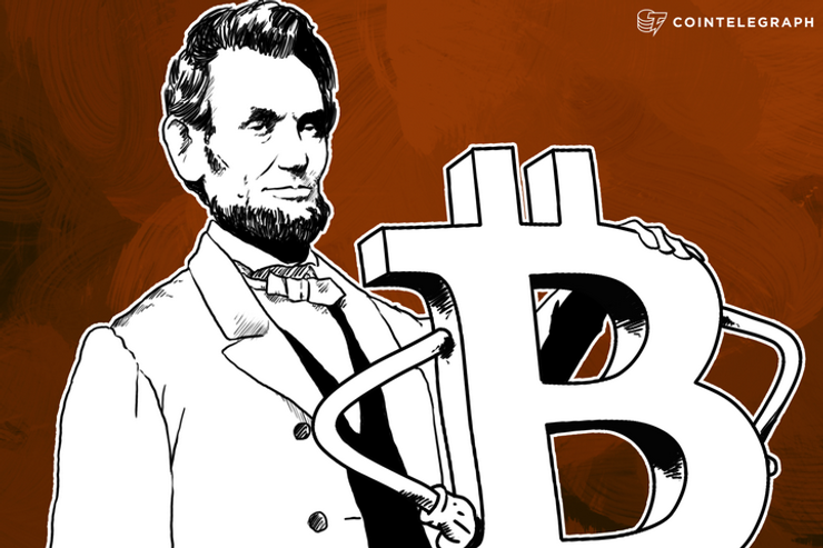 What Good is Bitcoin if People Don't Accept It? (Op-Ed)