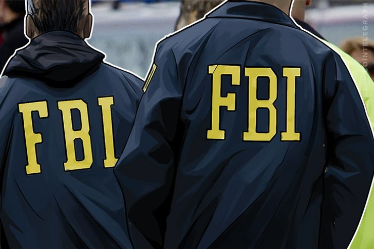 FBI Recebeu mais de 2.600 Queixas de Ransomware em 2016 que custaram US$1,3 Bilhão