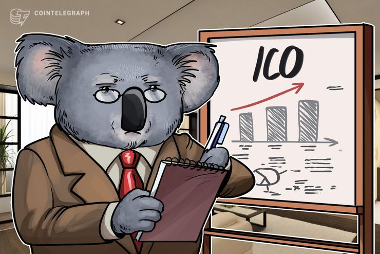 Australia's Securities Regulator 'Takes Action' Against 'Misleading' ICOs
