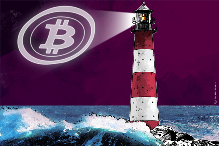 Lighthouse Beta Launch To Challenge Bitcoin Foundation's Control of Core Funding