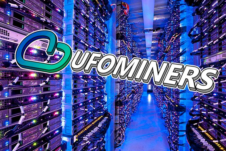 UFOMiners Boasts High-Quality Miners with Competitive Prices