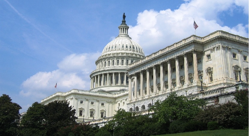 Bitcoin Senate hearing preview