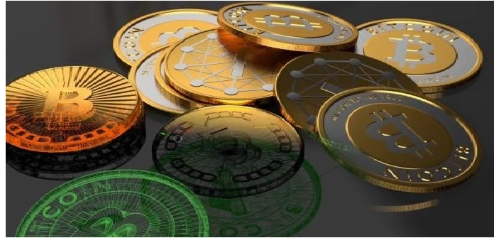 Bitcoin called 'legitimate' in Senate, soars in value