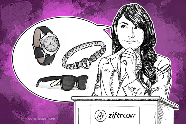 How Bitcoin Will Achieve Mass Acceptance: Brand Makeover (Op-Ed)