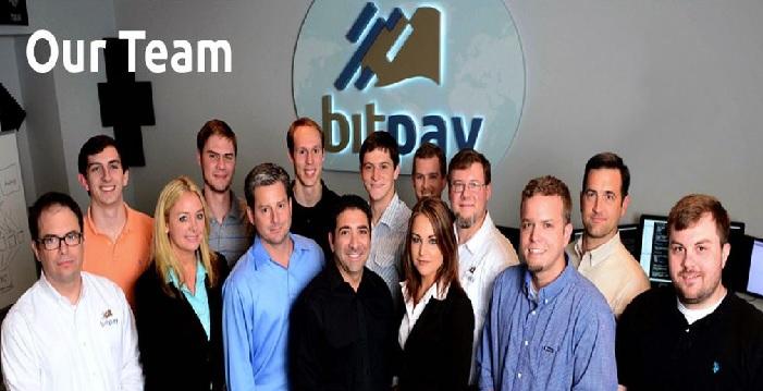 BitPay passes 10,000 merchants mark