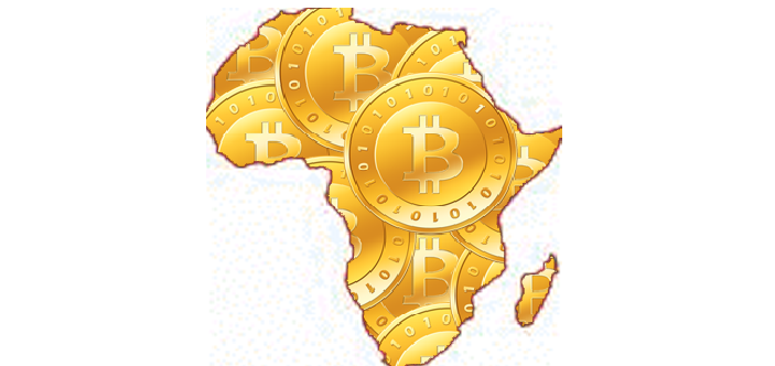 The Biggest Bitcoin Exchange Company from Africa is Sold
