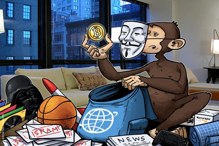 Hackers Want In On Bitcoin Action: Expert