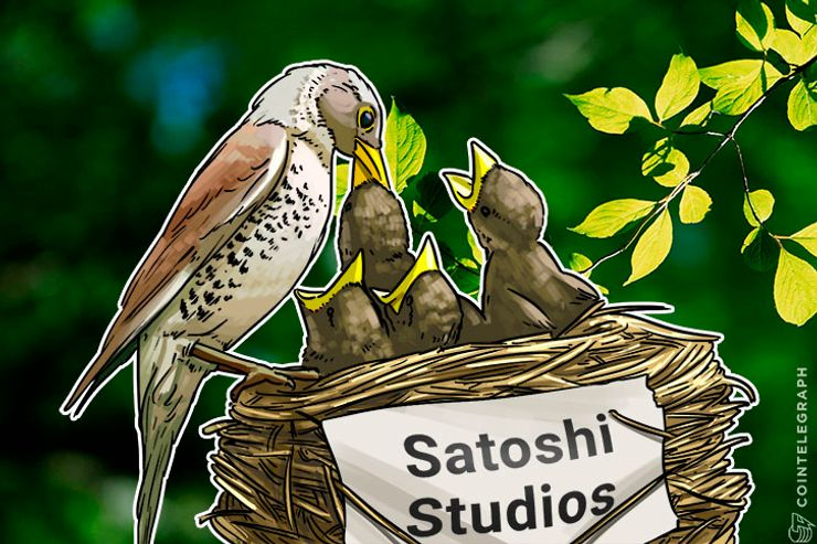 Who's New? Hottest Blockchain Startups of Satoshi Studios in South Asia