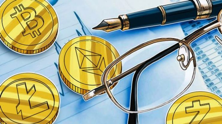 Analysis of Bitcoin, Ethereum, Bitcoin Cash, Ripple, Litecoin: Price Analysis, August 25