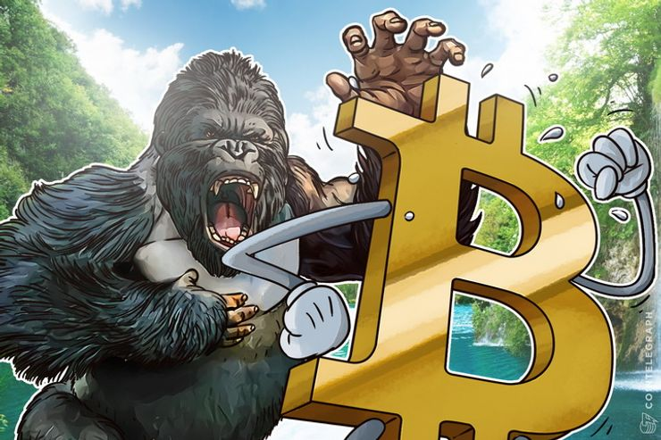 Bitcoin: Will It Survive 2016?
