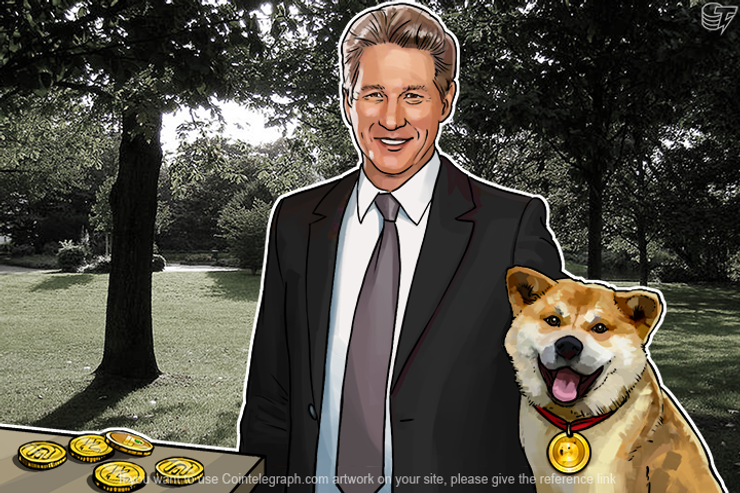Daily Altcoin Price Analysis: Litecoin, Peercoin and Neucoin in stagnation, while DASH, ETH And Dogecoin Face Corrections