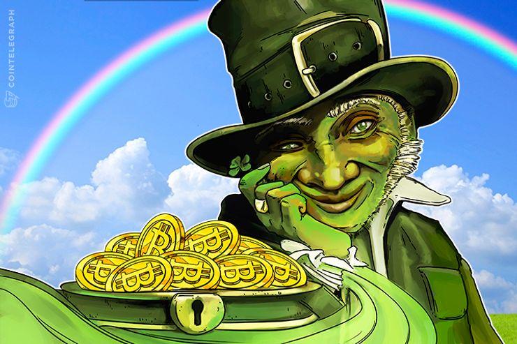 Bitcoin Backing Firms Feel Crypto Crash Pinch