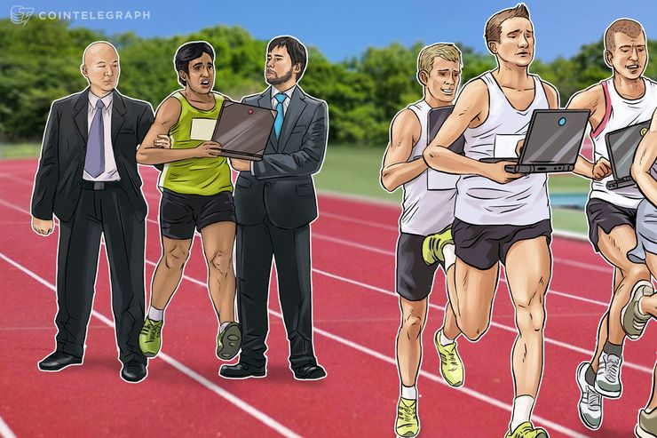 Bitcoin, Ethereum, Bitcoin Cash, Ripple, Stellar, Litecoin, Cardano, NEO, EOS: Price Analysis, April 06